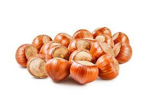 שמן אגוזי לוז